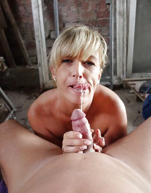 Full free granny porn see